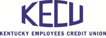 KECUlg_logo new cmyk