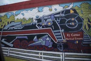 Mural clue2
