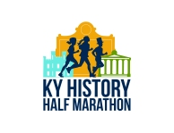 KyHistoryHalf_Updated Logo_FINAL2-01
